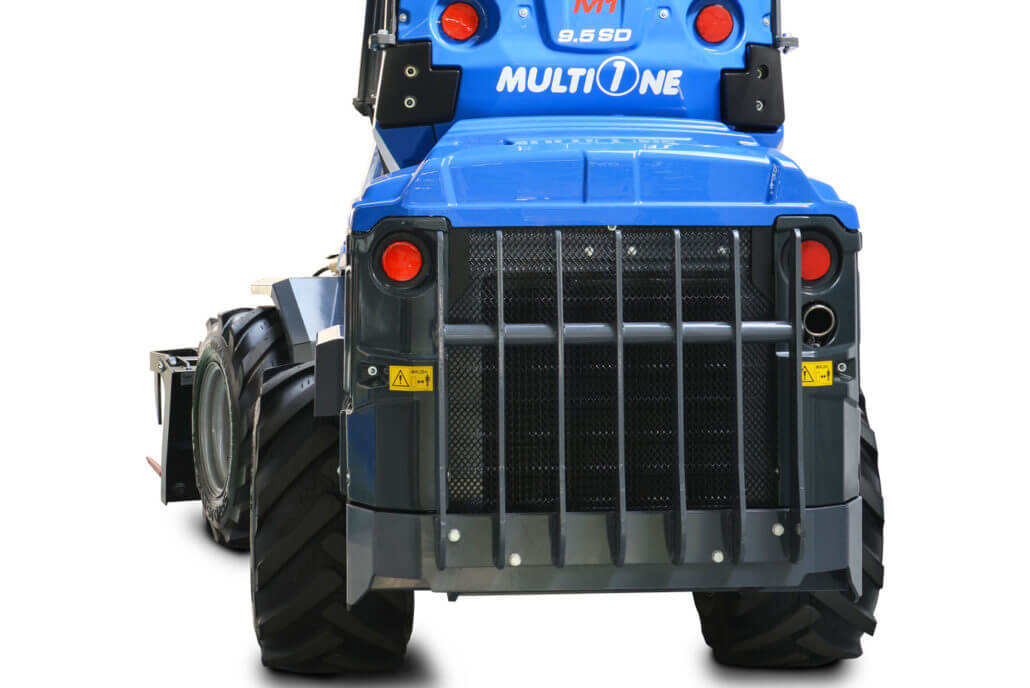MultiOne-mini-loader-SD-series-03