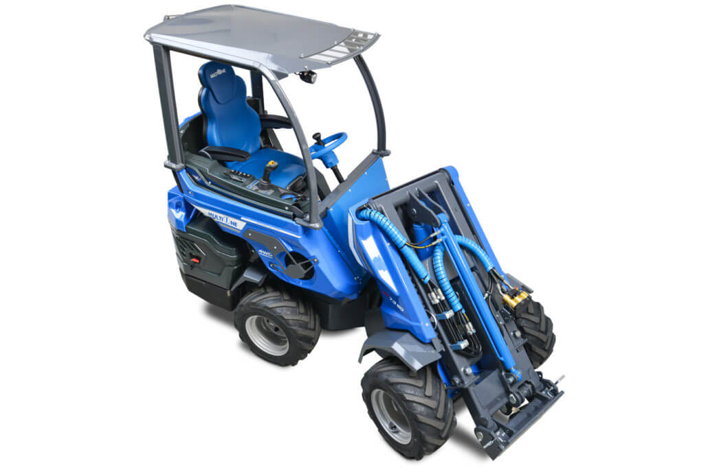 MultiOne-mini-loader-SD-series-06