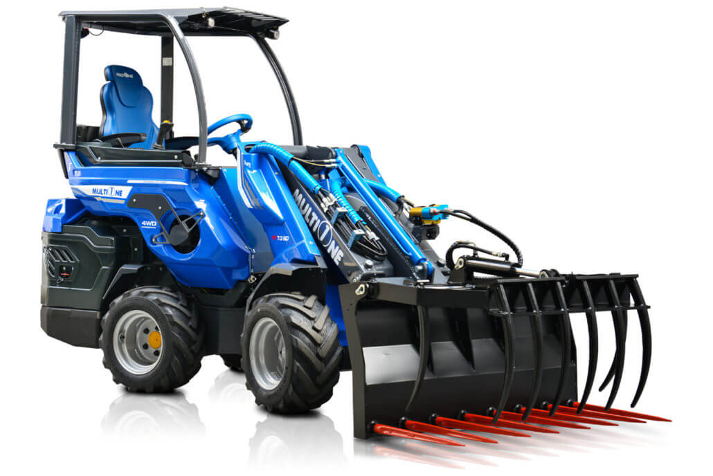 MultiOne-mini-loader-SD-series-07