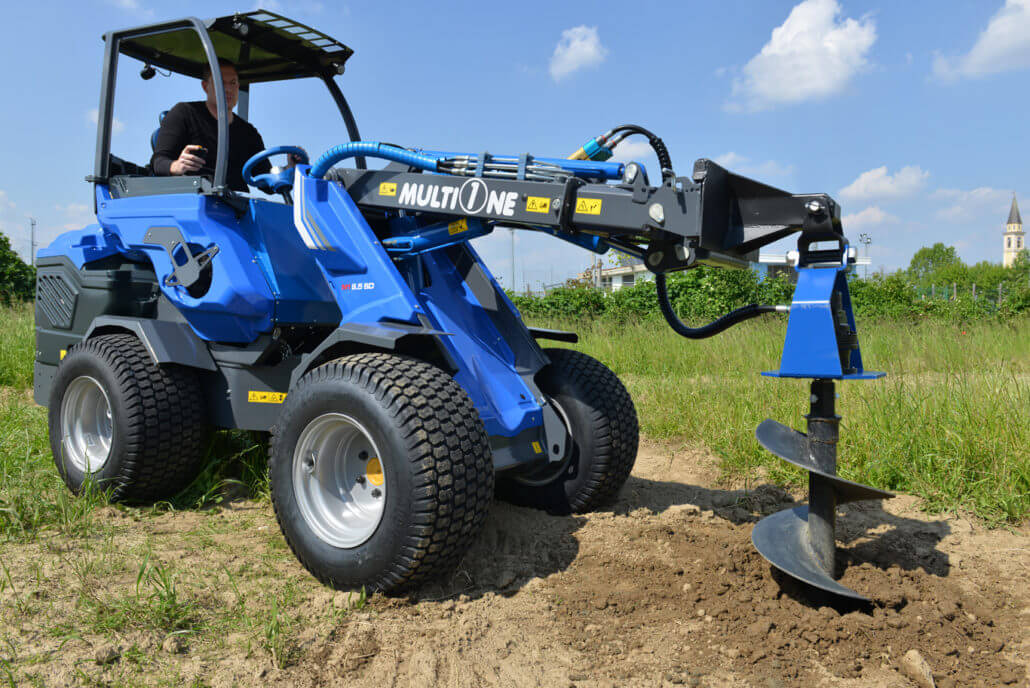 ultiOne-mini-loader-SD-series-auger