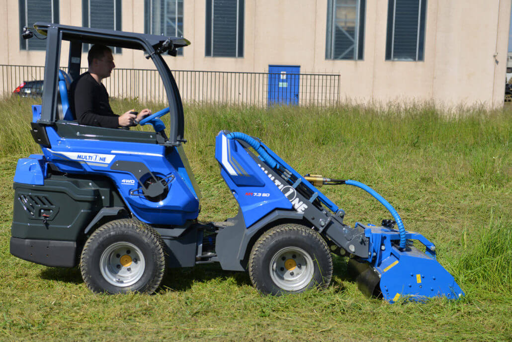 MultiOne-mini-loader-SD-series-flail_mower_01