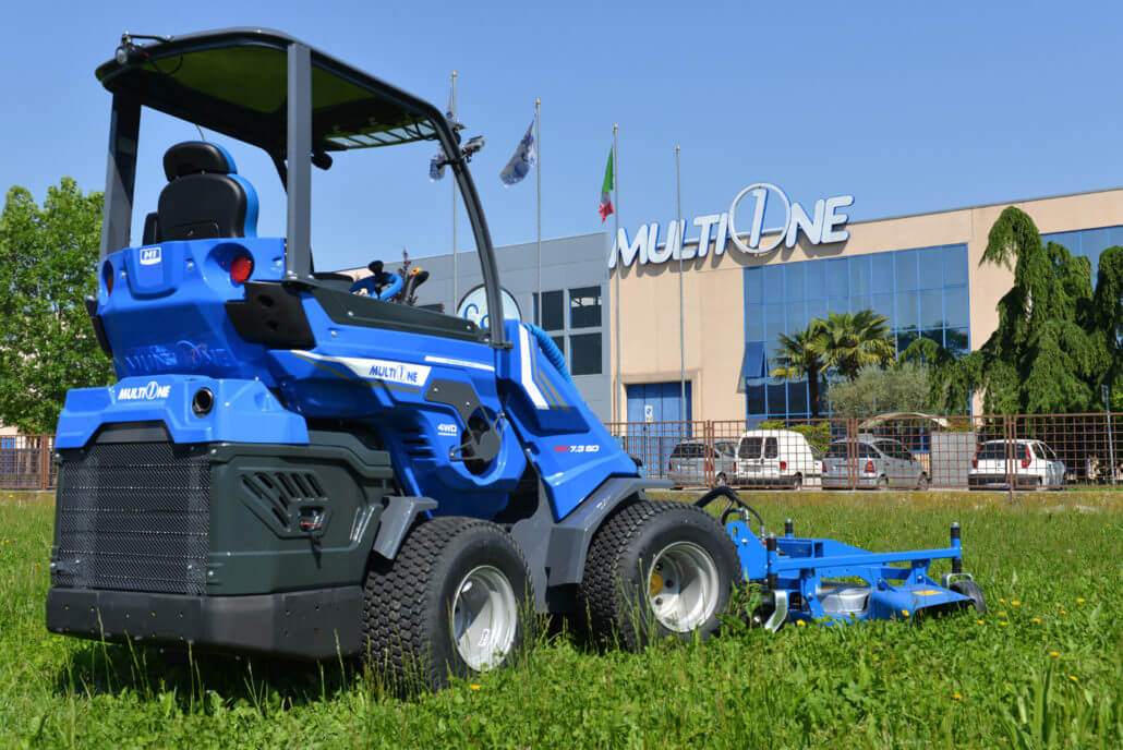 MultiOne-mini-loader-SD-series-lawn_mower